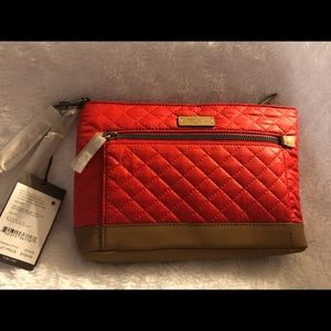 TUMI-New Susan Multifunction Pouch